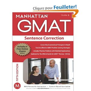 preparation-gmat-paris