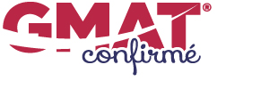 preparation-gmat-paris-niveau-confirme
