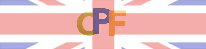 Préparation CPF English First