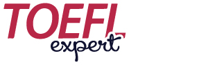 preparation-toefl-paris-niveau-expert