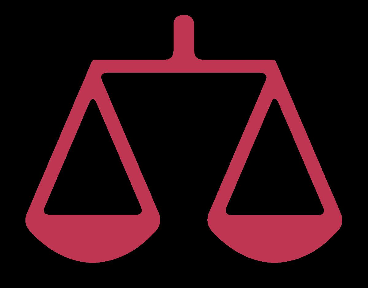 cours d anglais juridique pdf
